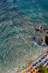 (bottom 2) Amalfi coast Italy_edited.jpg