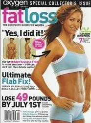 Oxygen-magazine-fat-Loss-Personal-Trainer-Los-Angeles-Lalo-Fuentes.jpg