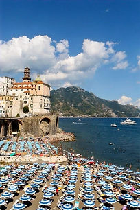 (Bottom 1) Amalfi Coast beach_edited.jpg