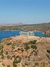 Yes Escape Greece Yacht-Week-0147_edited.jpg