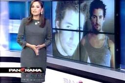 Panorama-TV-Peru-Entrenador-Personal