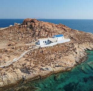 Yes Escape Greece Yacht-Week-0071_edited.jpg
