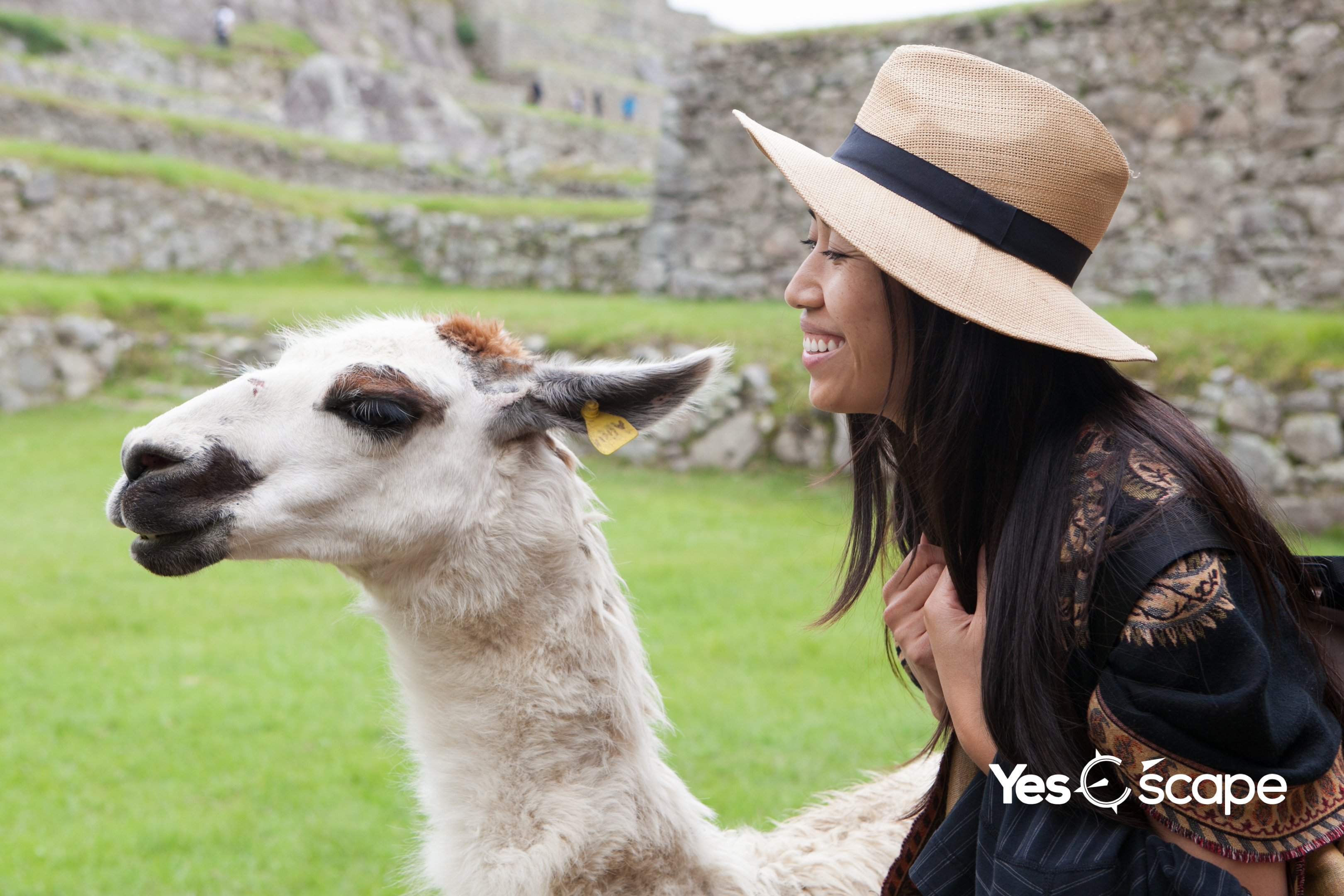 Yes Escape Travel Community Peru-2040
