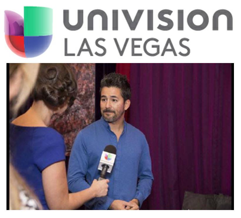Univision-Entrenador-Personal-Lalo