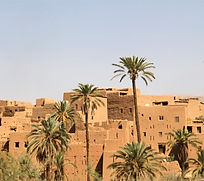 Morocco Originals YE22_edited_edited.jpg