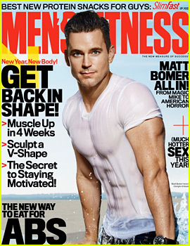 Mens-Fitness-Magazine-Personal-Train
