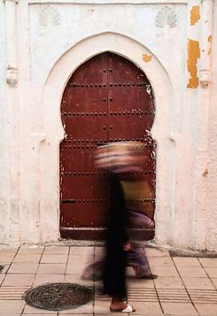 Moroccodoor_edited.png
