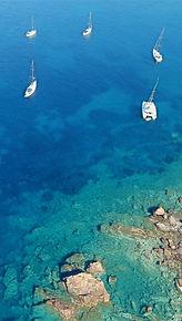 Yes Escape Greece Yacht-Week-0159_edited_edited.jpg