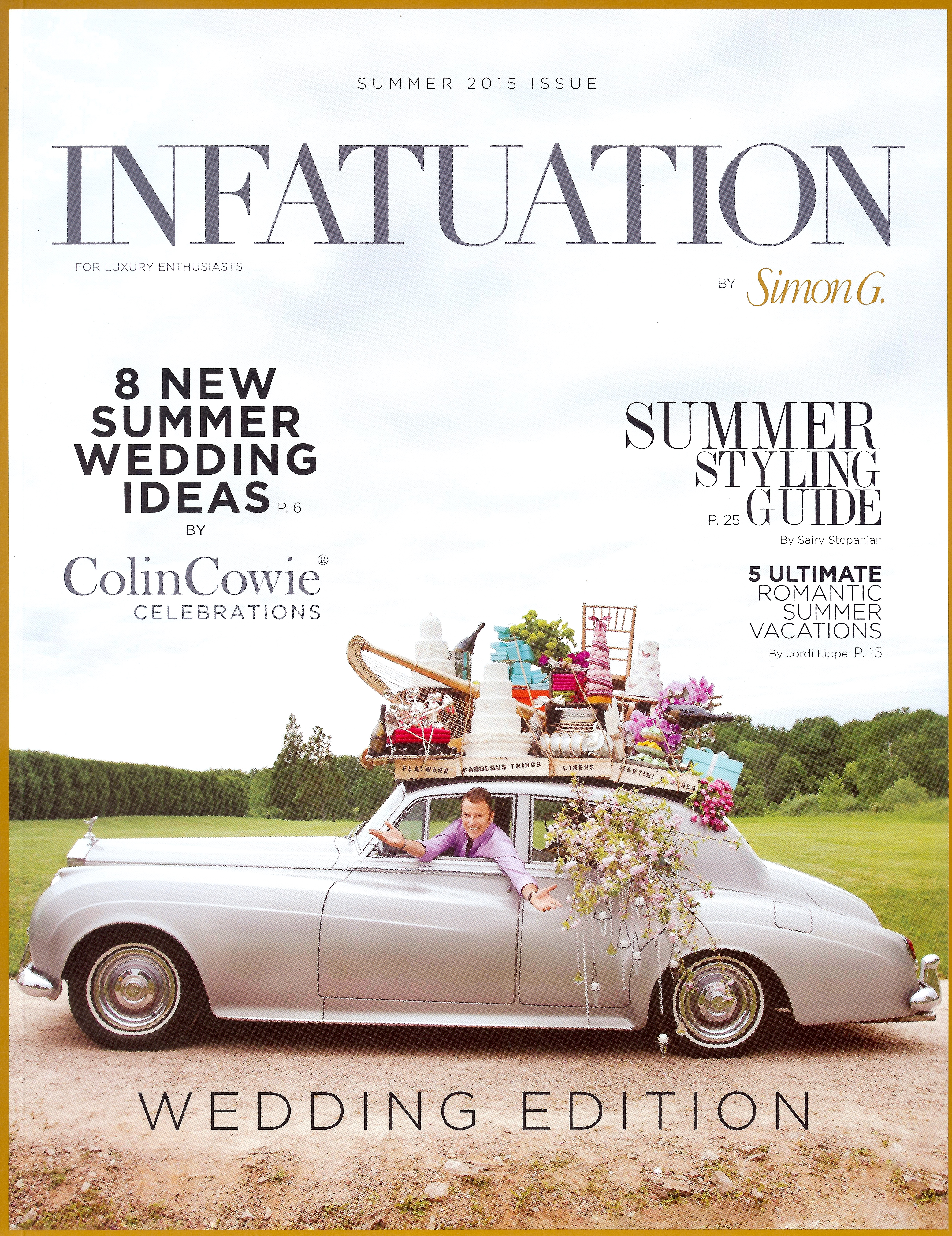 Infatuation-Magazine-Wedding-Workout