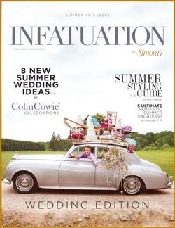 Infatuation-Magazine-Wedding-Workout