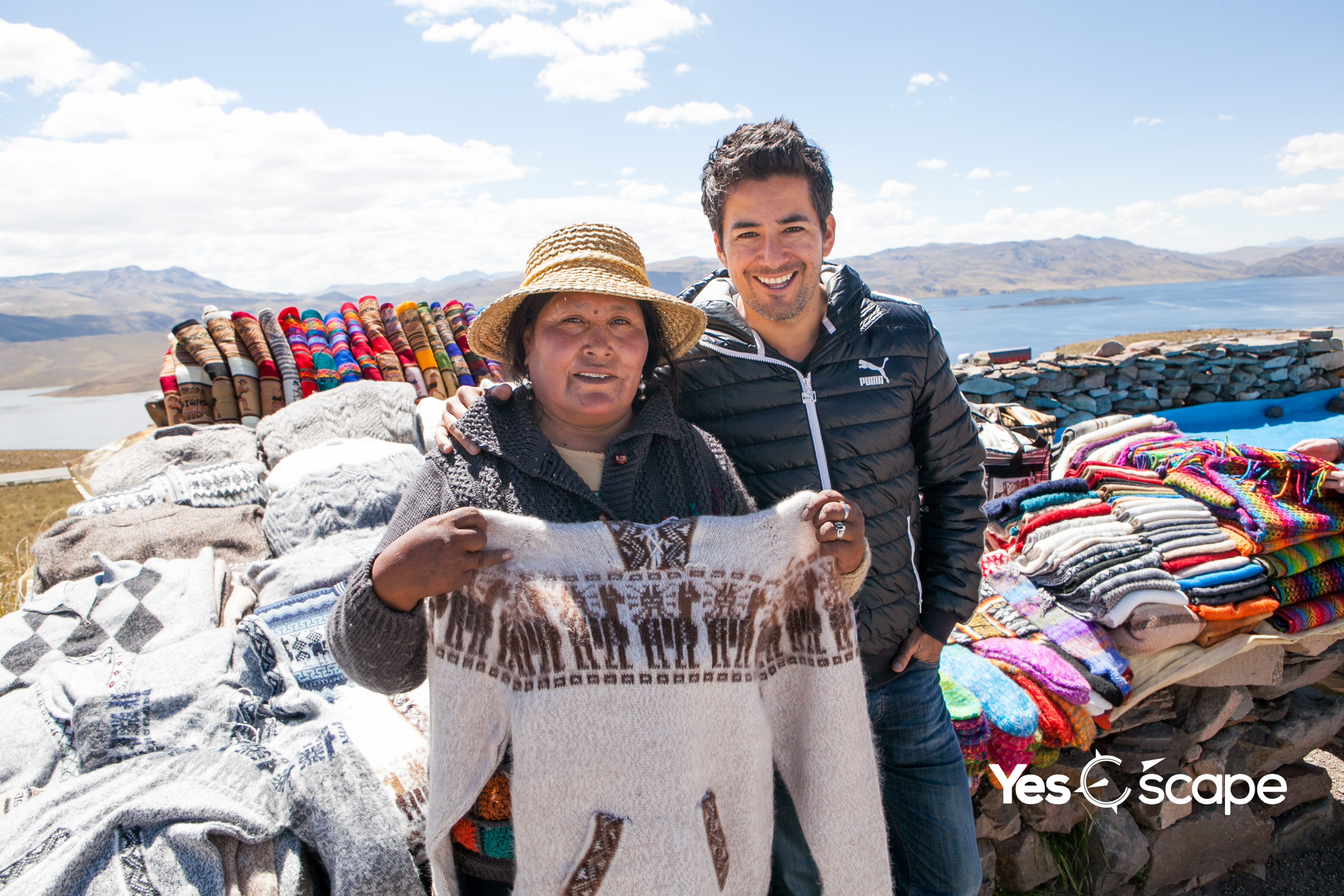 Yes Escape Travel Community Peru-1325