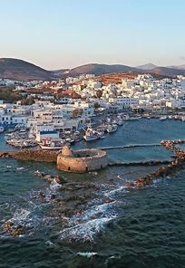 Yes Escape Paros Greece Yacht Week2_edited_edited.jpg