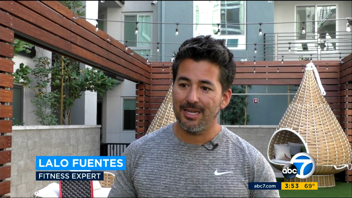 ABC7News-Personal-Trainer-LA