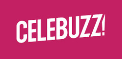 Celebrity-Buzz-Ask-The-Trainer