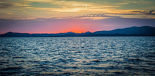 Croatia-306_edited.jpg