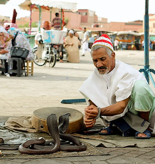 Morocco Originals YE49_edited_edited_edited.jpg