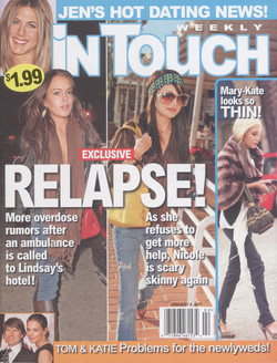InTouch-Magazine-Personal-Trainer