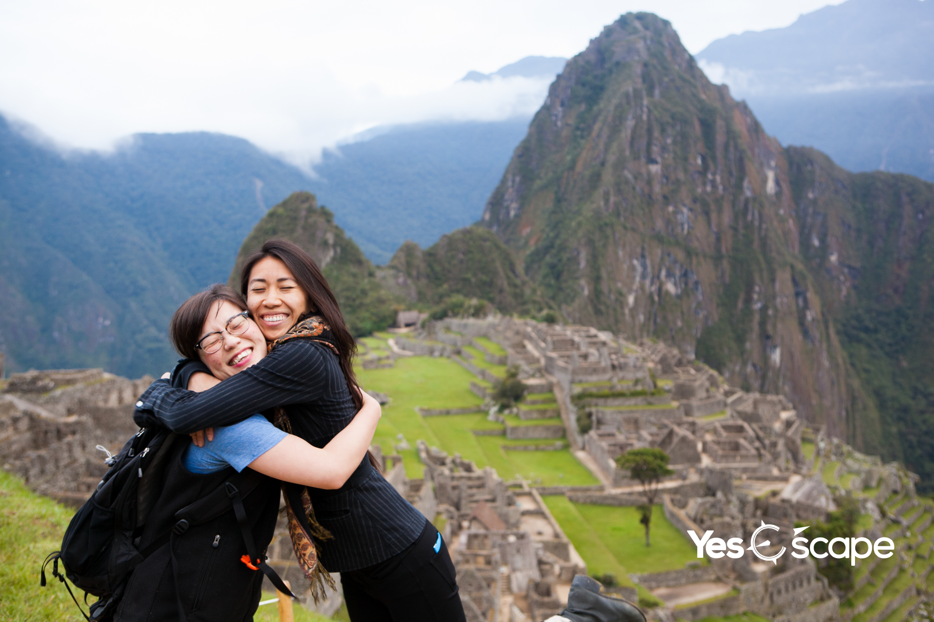 Yes Escape Travel Community Peru-1836