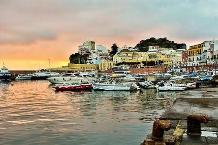 (13) Ponza Island Sunrise_edited.jpg
