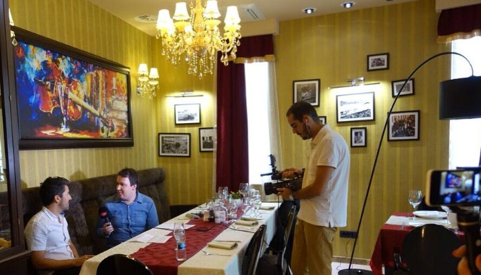Montenegro-TV-Personal-Trainer-LA