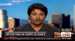 CNN-Entrenador-Personal-Lalo-Fuentes