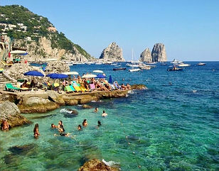 (1) Jet-setting island of capri_edited.jpg
