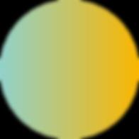 web index-03.png