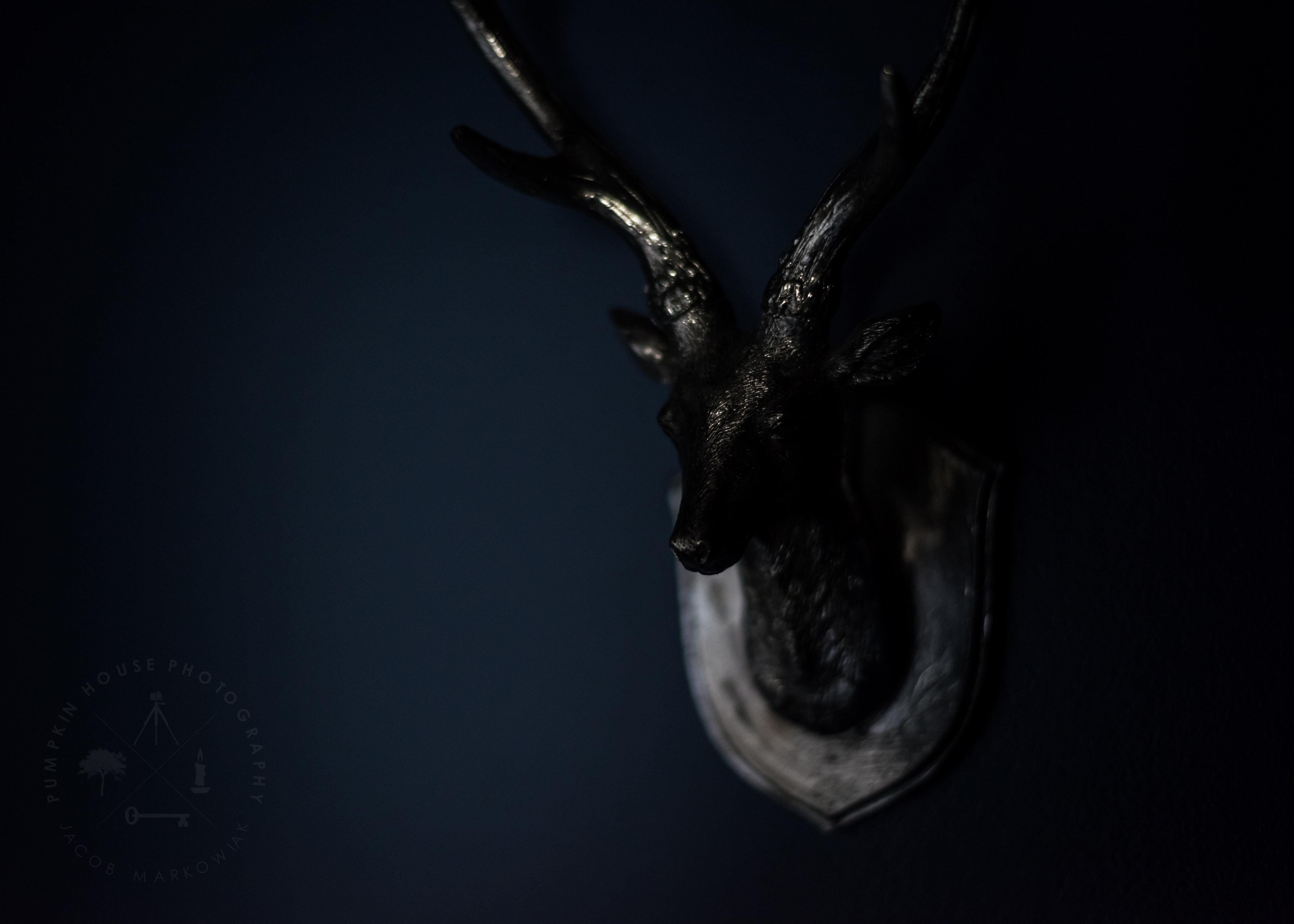 Digde the Caillieach [veiled one]