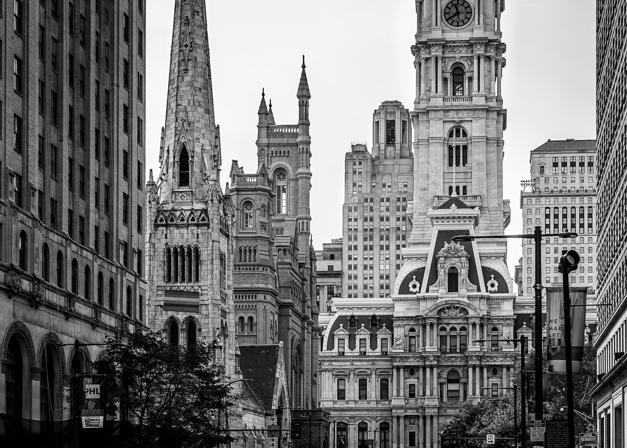 Broadview Philadelphia