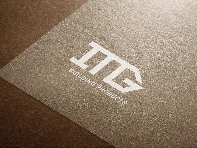 新鑫金屬有限公 INTEGRAL BUILDING PRODUCTS VI Design