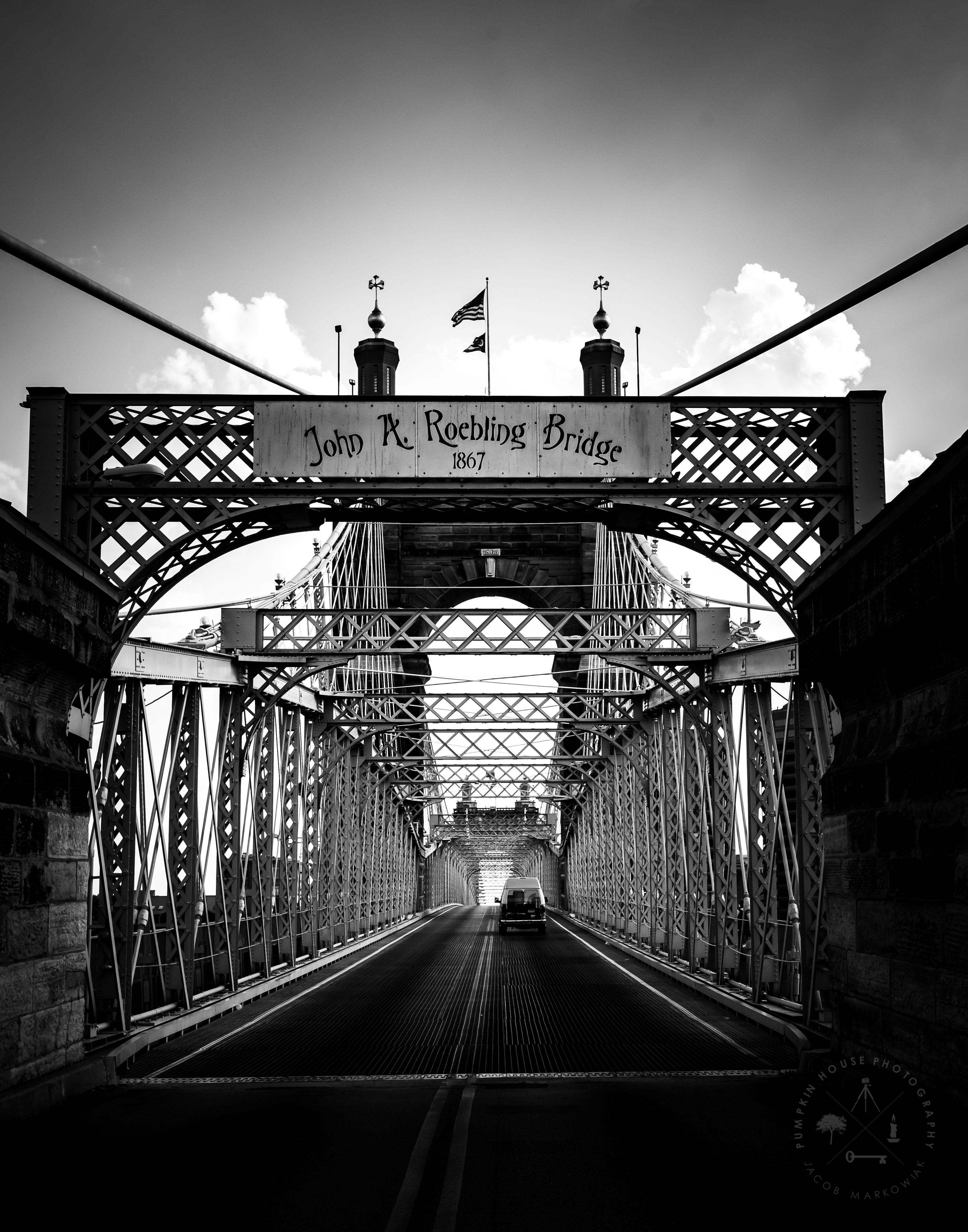 the Roebling_pH
