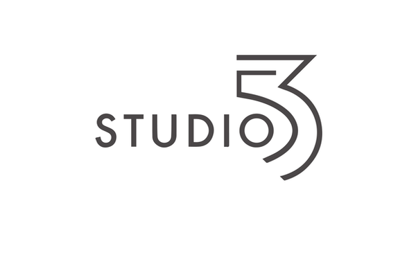 logo.2.png