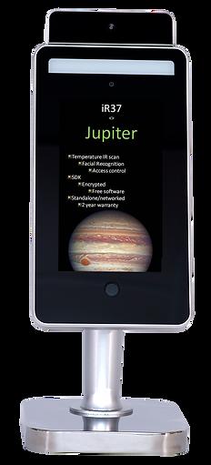 iR37 jupiter.png
