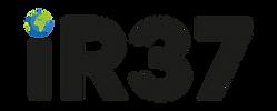 IR37 logo.png