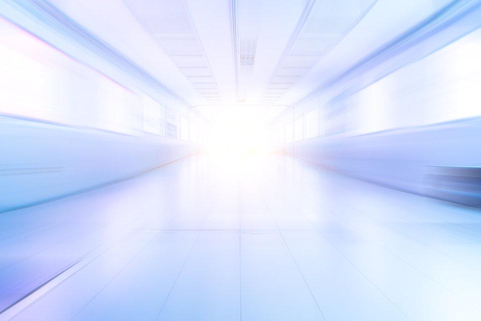aisle-blur.jpg