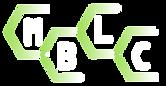 mblc logo white.png
