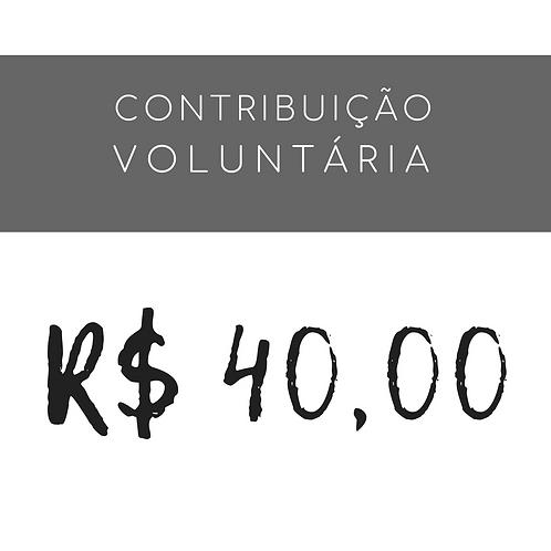 Contribuição Próspera