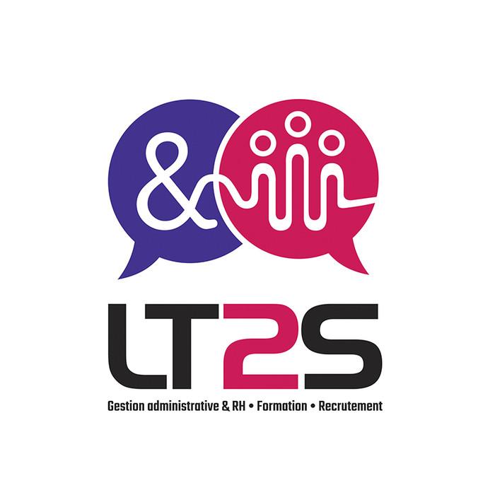 LT2S Logo by Krealys