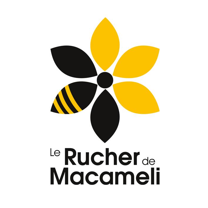 LE RUCHER DE MACAMELI