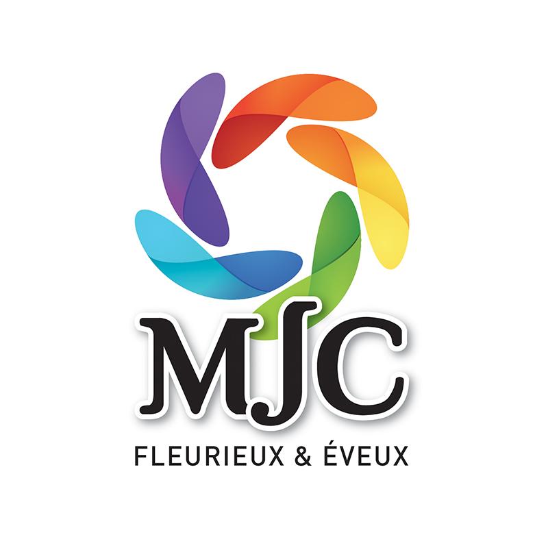 MJC FLEURIEUX - ÉVEUX