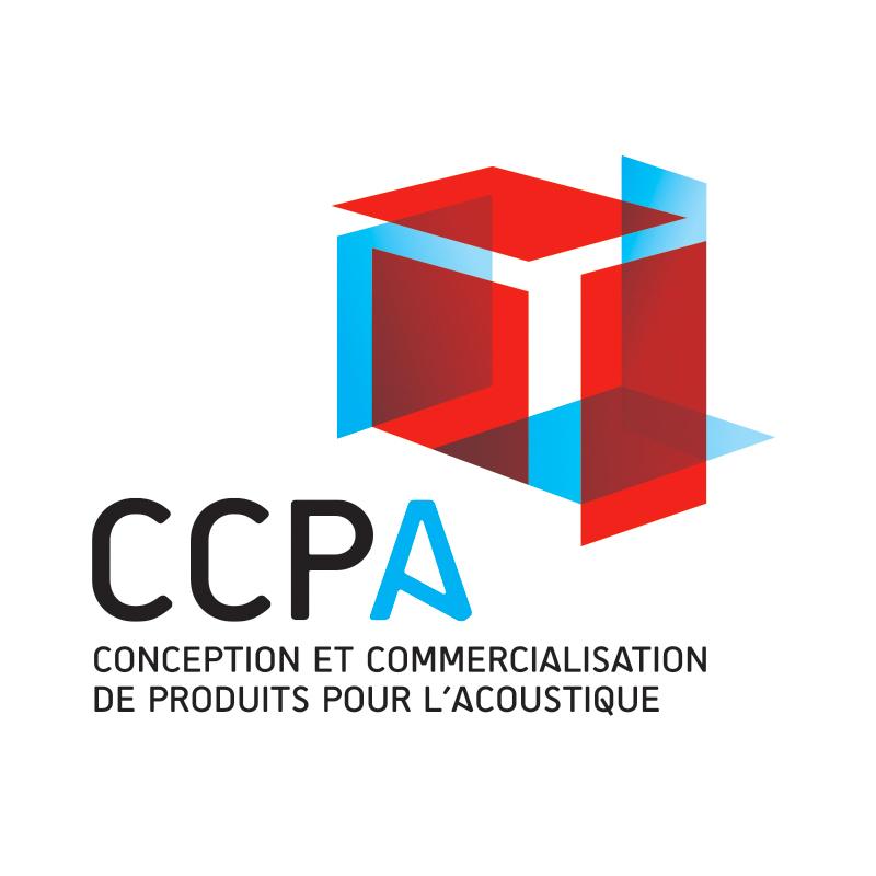 C.C.P.Acoustique