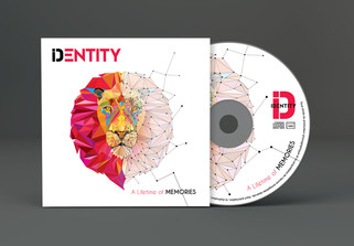 Krealys-CD-IDENTITY.jpg