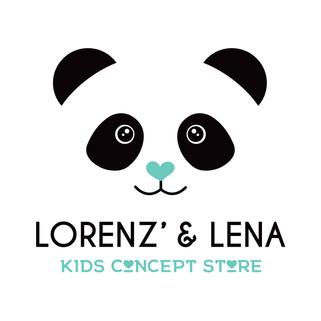 Krealys-logo-lorenz-lena.jpg