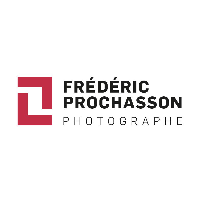 F. PROCHASSON PHOTOGRAPHE