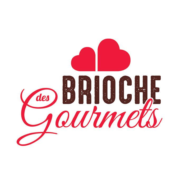 Krealys-brioche-des-gourmets.jpg