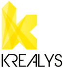 krealys.fr-logo.png