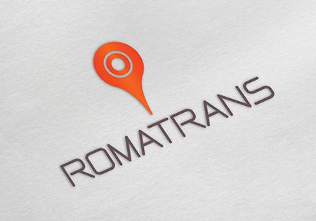 ROMATRANS
