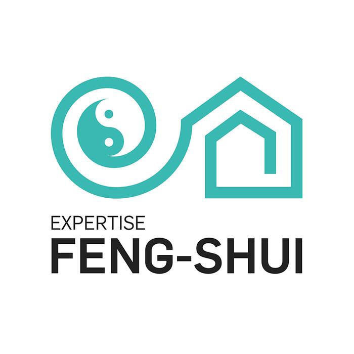 Krealys-LOGO-EXPERTISE-FENG-SHUI.jpg