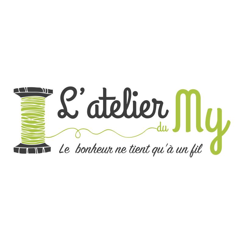 L'ATELIER DU MY