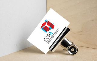 krealys-ccpa-logo.jpg